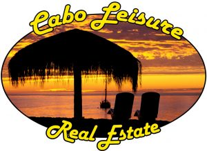 Cabo Leisure Real Estate