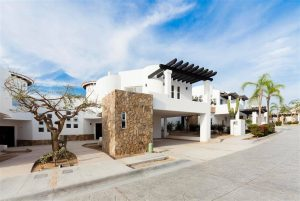 Homes for Sale in Cabo San Lucas Mexico